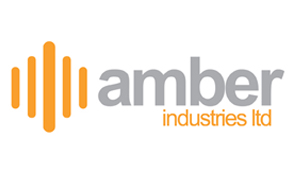 About Amber Industries