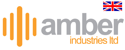 Who Are......Amber Industries
